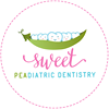 Sweet Peadiatric Dentistry
