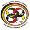 College of Ethnic Studies, San Francisco State University