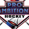 Pro Ambitions Hockey Inc.