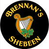 Brennan's Shebeen Irish Bar and Grill
