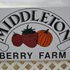 Middleton Berry Farm