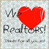 Women's Council of Realtors, Northern Wasatch Utah