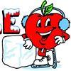 Apple Ice