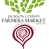 The Glorious Jackson County Farmers Market