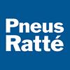 Pneus Ratté