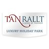 Tan Rallt Luxury Holiday Park