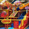 Lollipops Play Cafe Croydon- Sa
