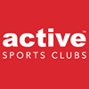 Active Sports Clubs Union Square