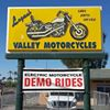 Logan's Valley Motorcycles