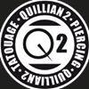 Quillian2 tatouage