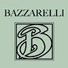 Bazzarelli Restaurant