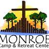 Monroe Camp and Retreat Center