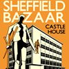 Sheffield Bazaar