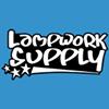 Lampwork Supply