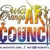 West Orange Arts Council