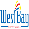 West Bay Pilipino Multi-Service Center