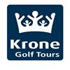 Golf Plaisir Danmark