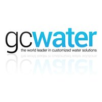 GCWater