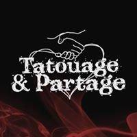 Tatouage et Partage