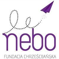 Fundacja Chrześcijańska NEBO