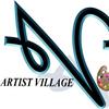 The Artist Village Detroit