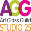 Art Glass Guild - Balboa Park - San Diego