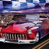 Shreveport World of Wheels