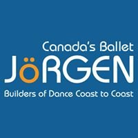 Canada's Ballet Jörgen