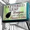 Tattered Leaf Designs flowers & gifts