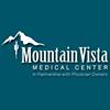 Mountain Vista Medical Center | Mesa, AZ