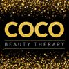 Coco beauty therapy