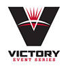 Victory Event Series