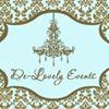 De-Lovely Events