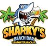Sharky's Beach Bar