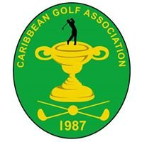 Caribbean Golf Association