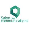 Salon des communications