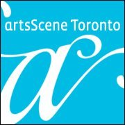 ArtsScene Toronto