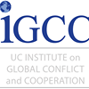UC Institute on Global Conflict and Cooperation