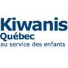 Club Kiwanis de Québec