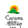 Carana Hilltop Villa Seychelles