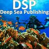 Deep Sea Publishing