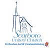 Scarboro United Church