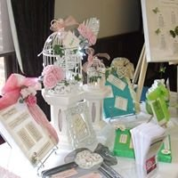 Tailored Wedding Plans