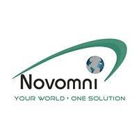 Novomni - Your World, One Solution