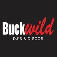 Buckwild Entertainments