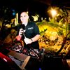 Pro Sound DJs