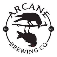 Arcane Brewing Company