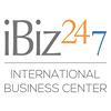 iBiz247