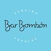 Bar Bombón