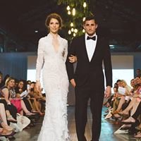 Lehigh Valley Bridal Extravaganza